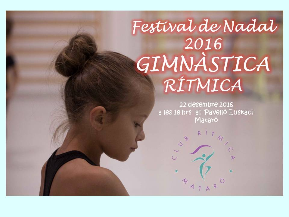 img_8901-post-del-festival